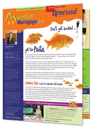 brochure-publisher