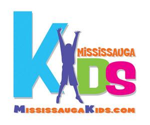 logo-design-mississauga
