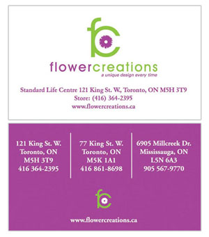business-card-printing-toronto