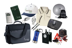 promotional-products-toronto