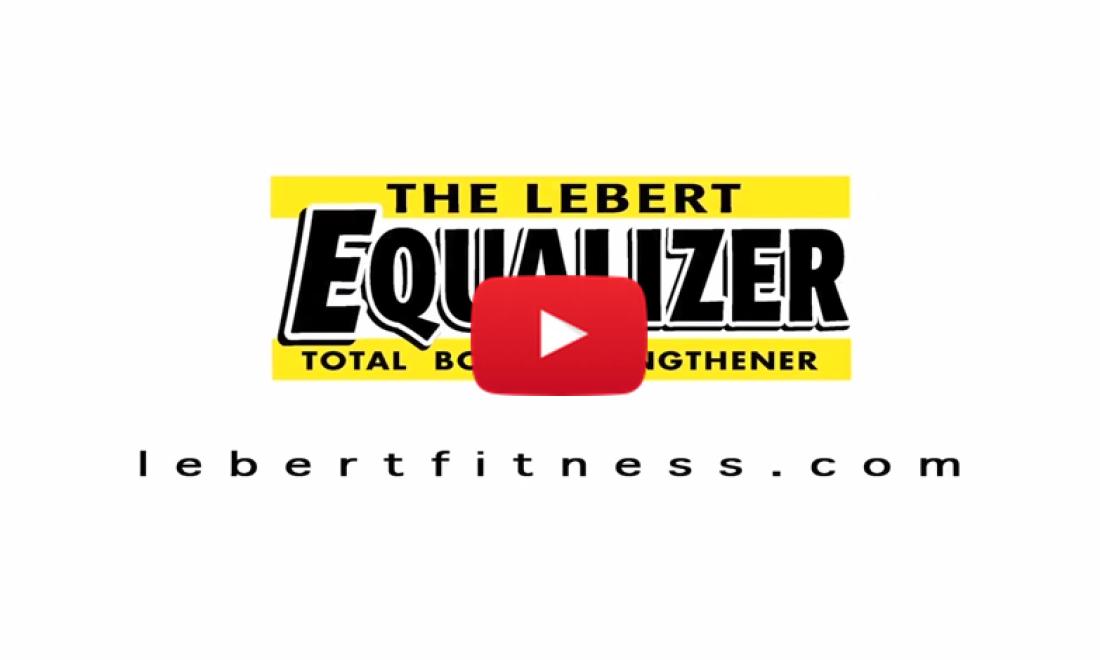 Lebert Fitness